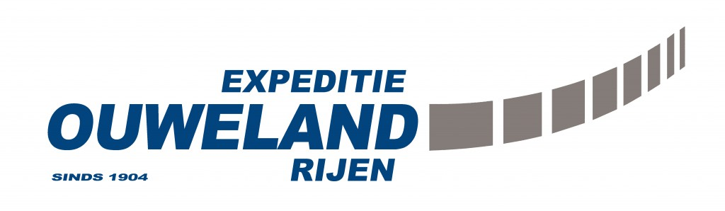 Ouweland Expeditie BV